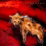 oil painting artist Kevin de Klerk Prince Albert South Africa