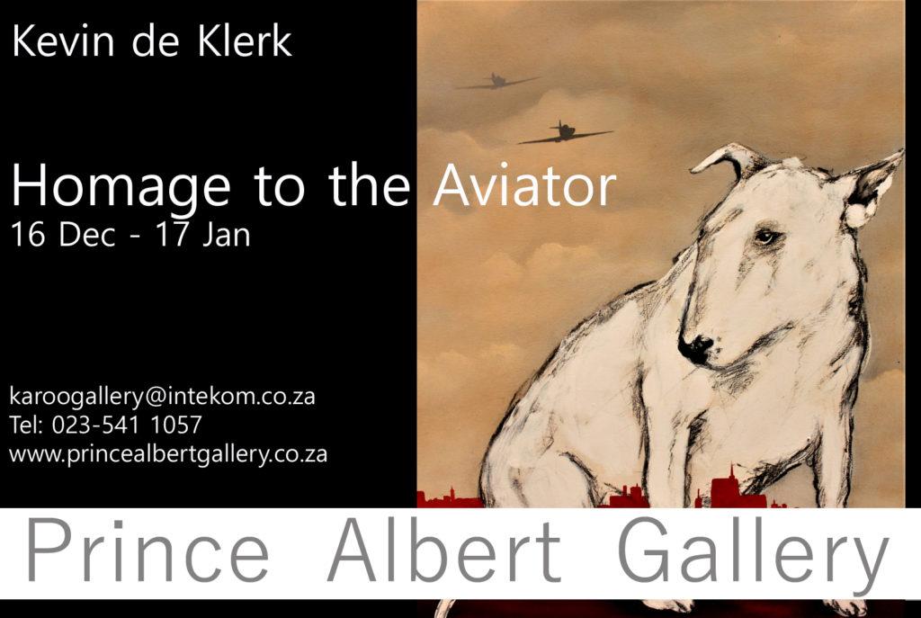 homage-to-the-aviator-kevin-de-klerk-copy